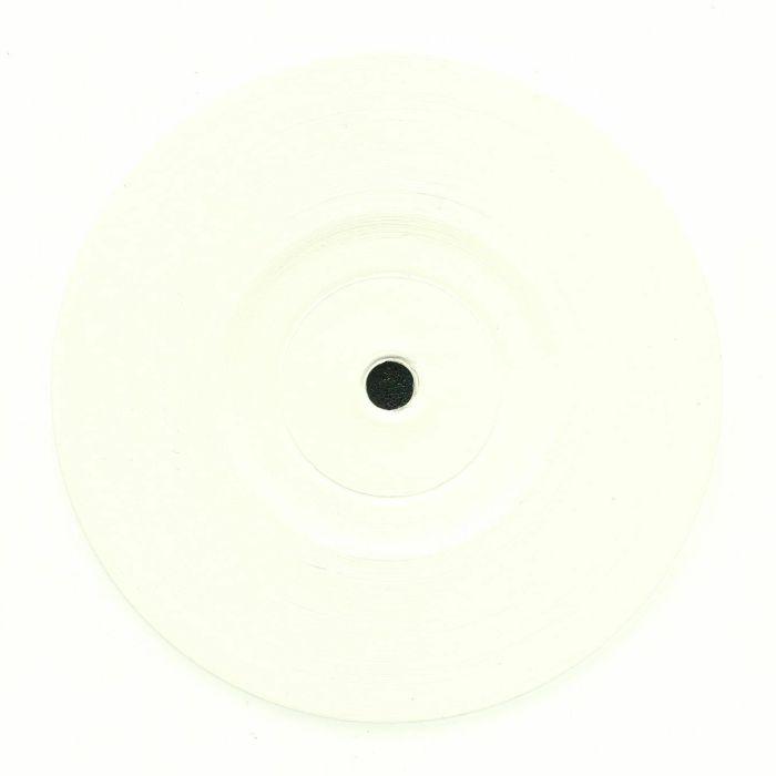 FIORITO, Andrea - Dusted Boogie EP