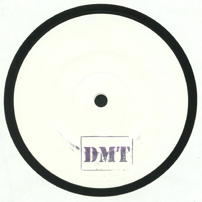 MZR - Soak EP