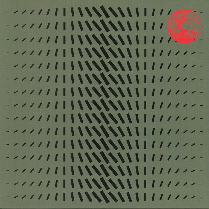 RELESS - Circuitry EP