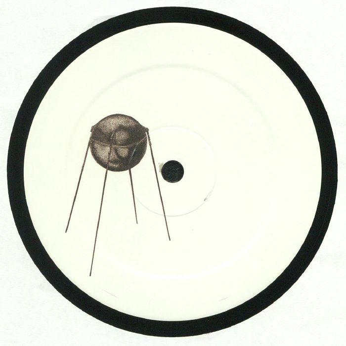 LUMITECC/TOMMY VICARI JNR/JEROME C/PRIDI/ESC/SASHA NEVOLIN - Sputnik