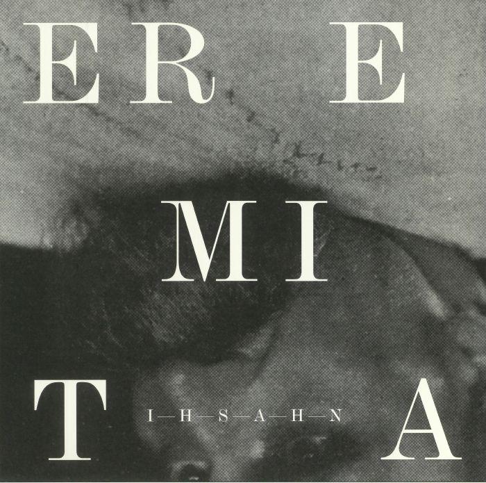 IHSAHN - Eremita (reissue)