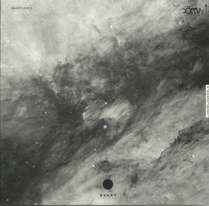 KAUKOLAMPI - 1