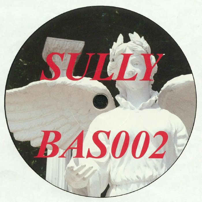 SULLY - BAS 002
