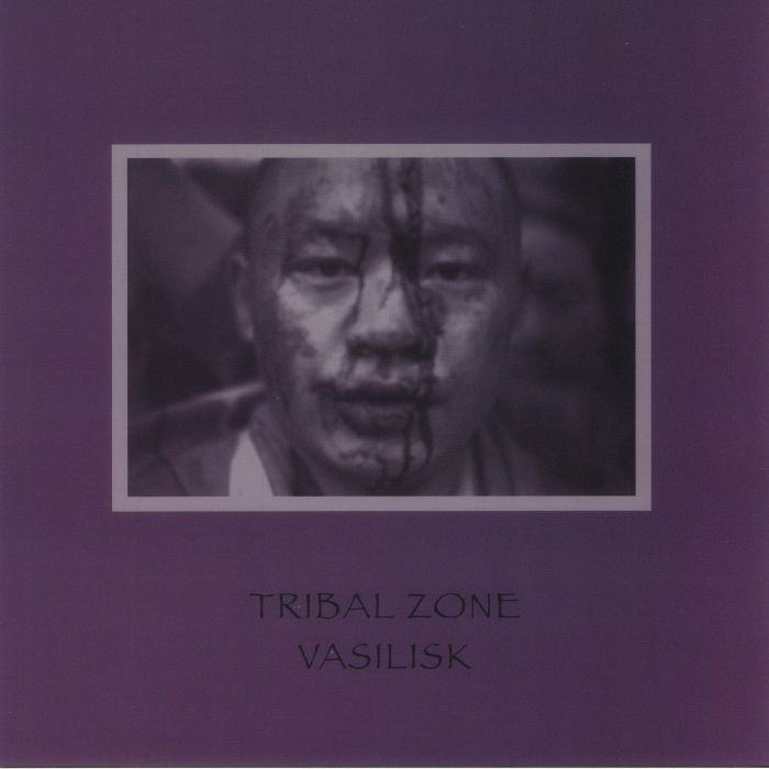 VASILISK - Tribal Zone