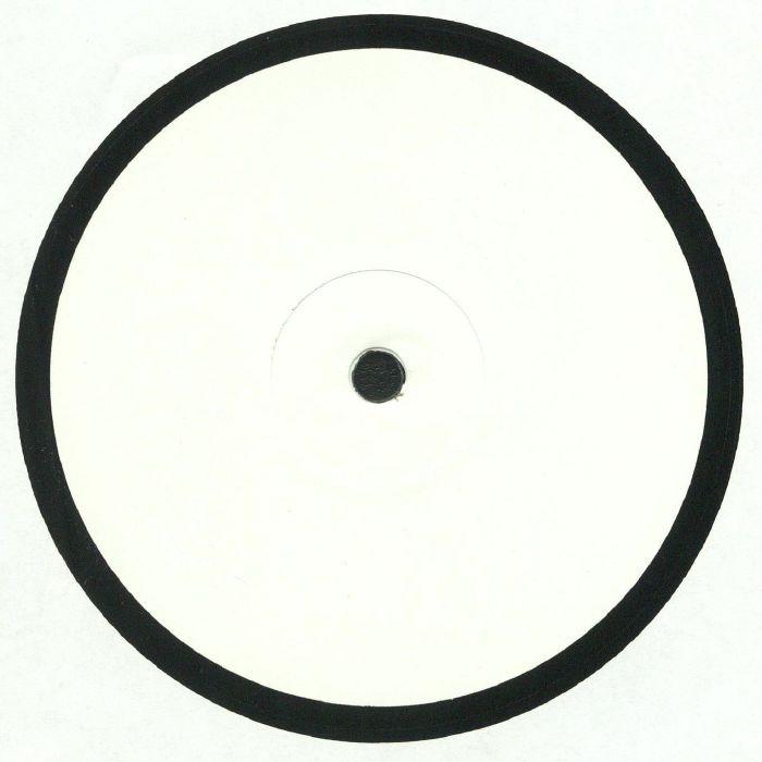 ARAS, Anil/PAOLO ROCCO/MOISES/ESPOSITO/NADJE - Beste Freunde 05