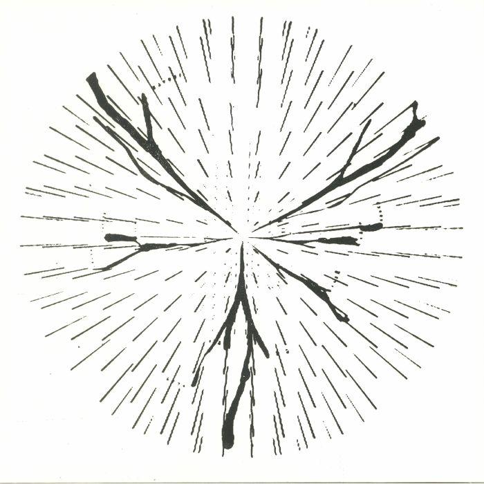 EPLEX/MIKROKOSMOS - Microgravity
