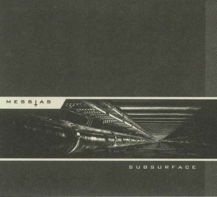 MESSIAS - Subsurface