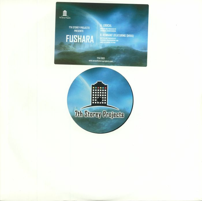 FUSHARA - Logical