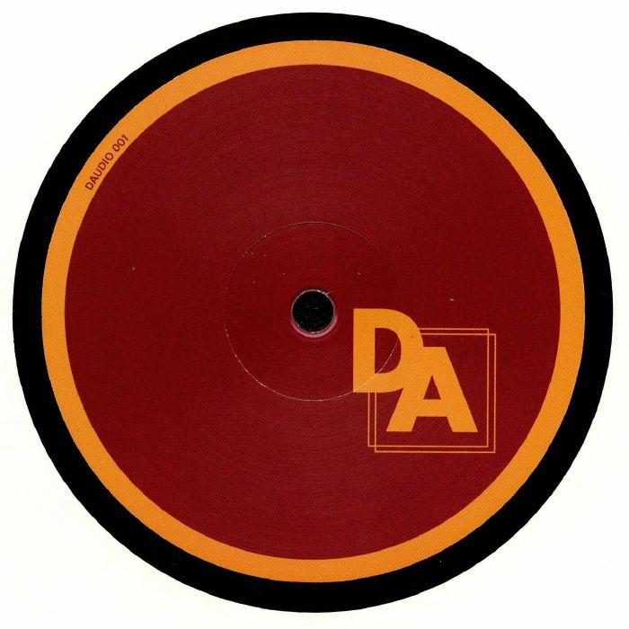 CODE DEPLOY - Naiboa EP