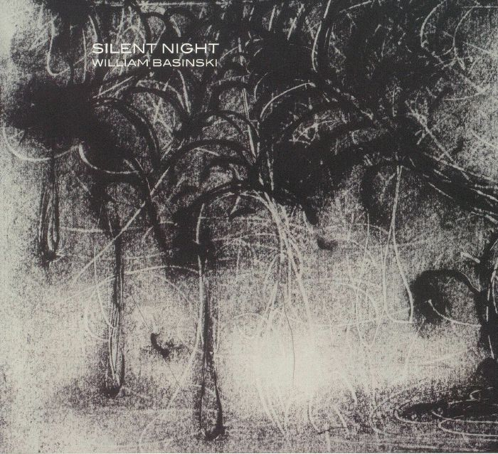 BASINSKI, William - Silent Night