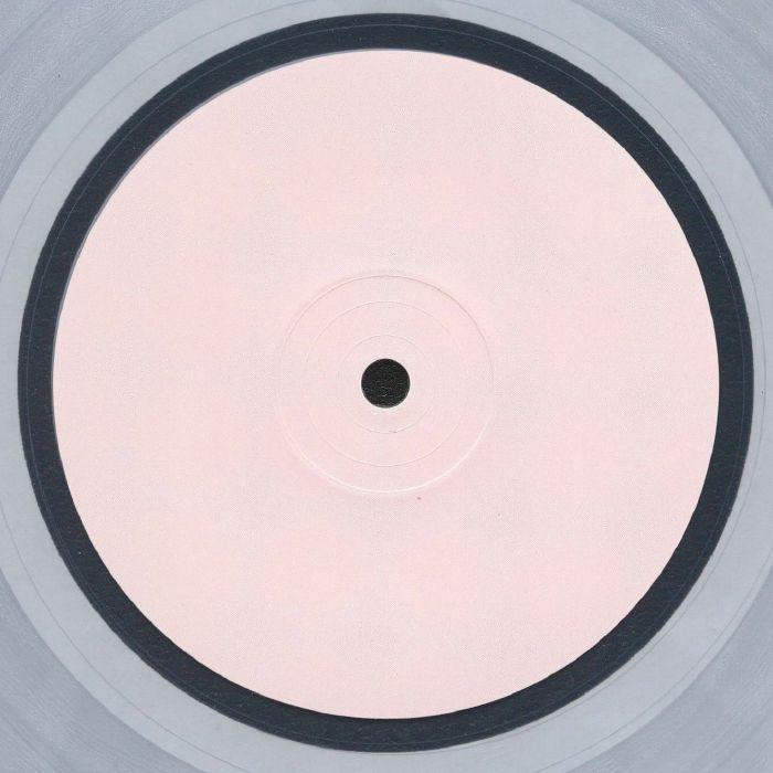 DOKTA/LEONIDAS - Baby Powder