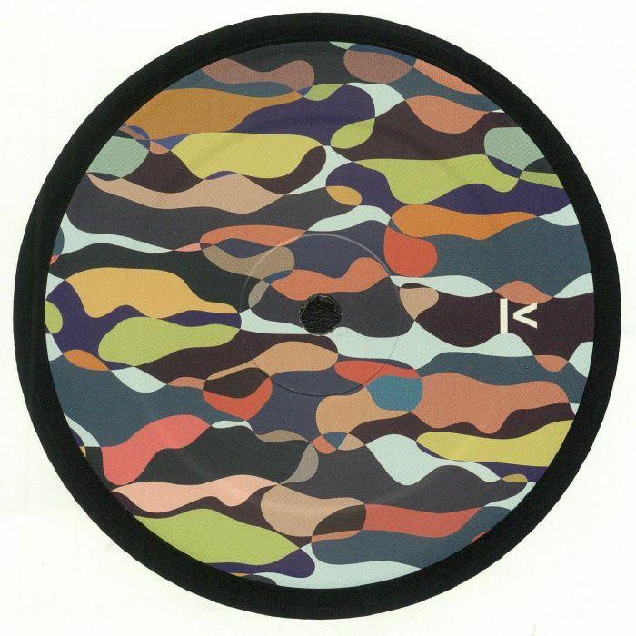GTRONIC, David/LORENZO CHIABOTTI - Loose Knobs