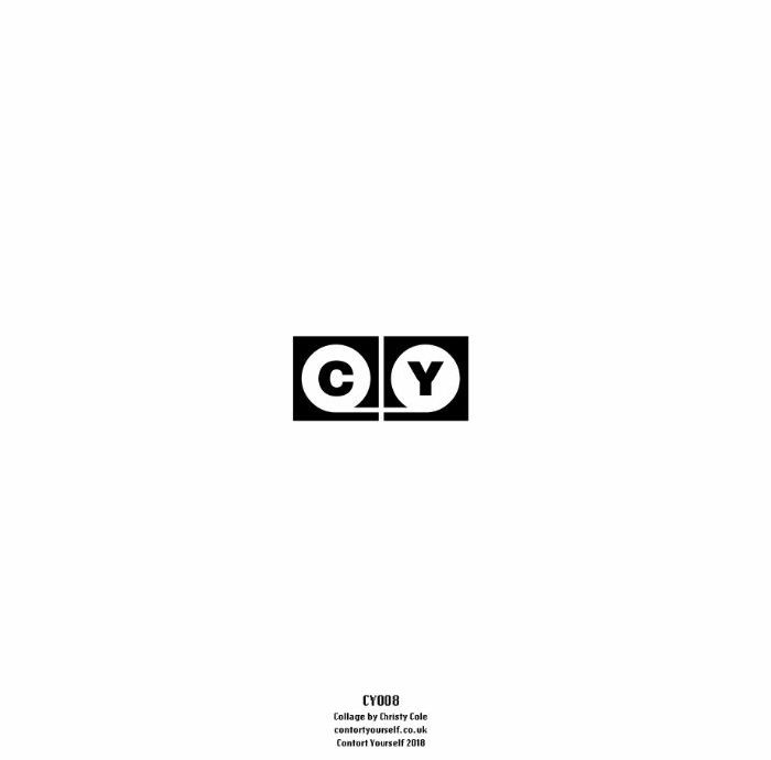 HAYDEE/HUNTING LODGE/CATRIEL/GIANT SWAN - The Black Wig Throw Off EP