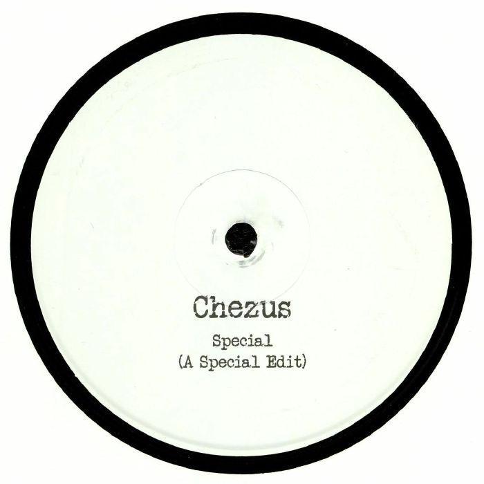 CHEZUS - Special