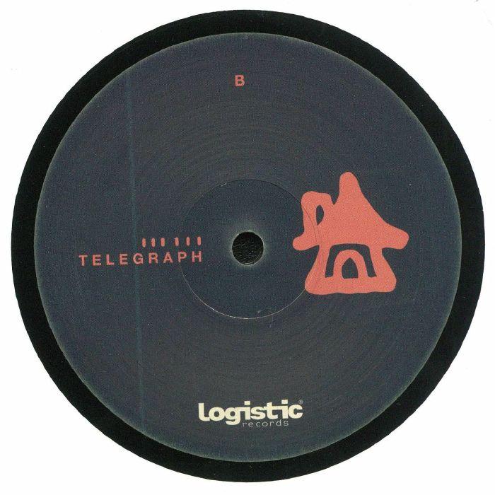 BELL, Daniel/BEN NEVILE/ROBERT HOOD - Telegraph Classics Vol 1