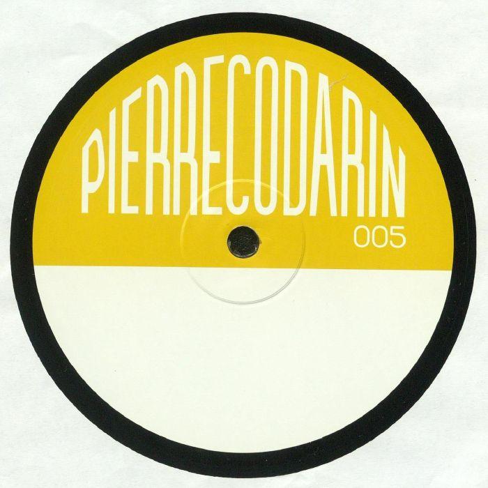 CODARIN, Pierre - Pierre Codarin 005