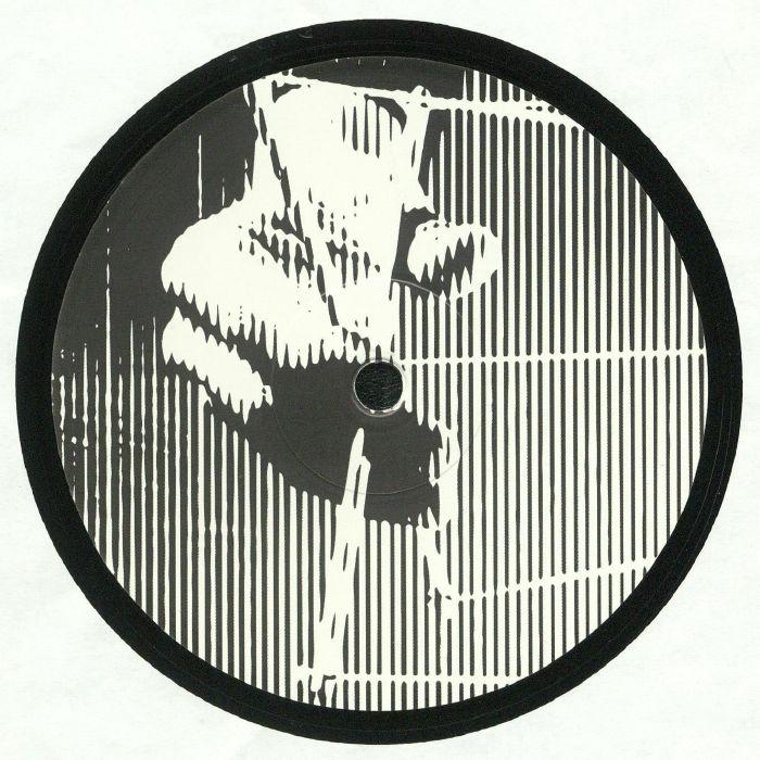 EGOPOOL - Control EP