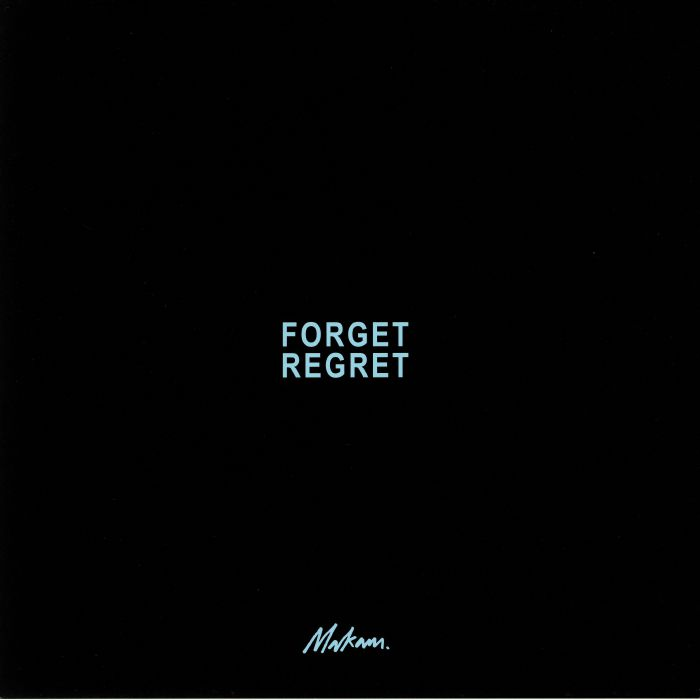 MAKAM - Forget