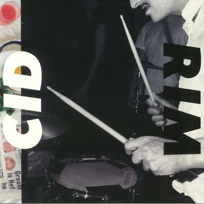 CID RIM - Material