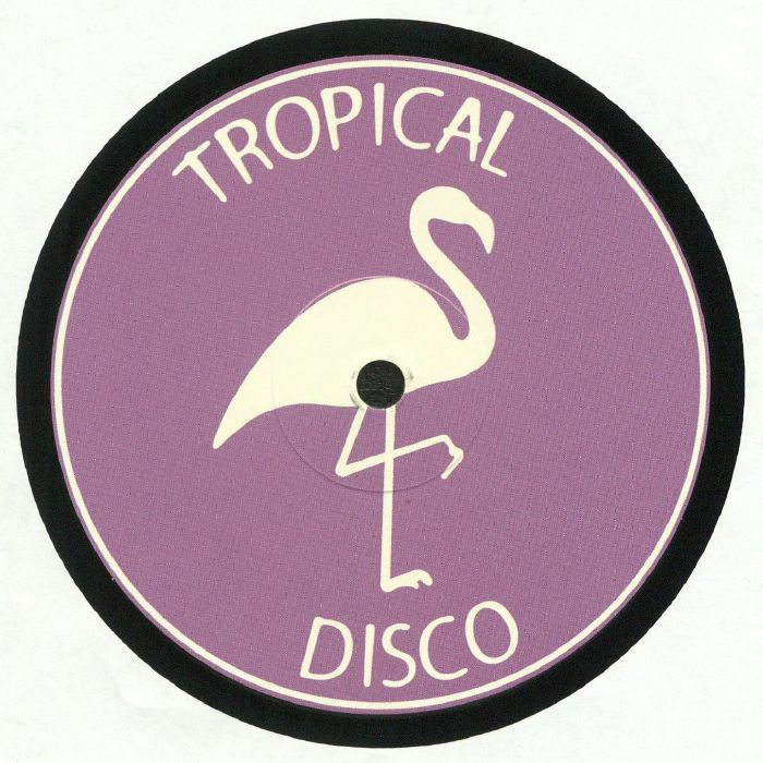 Sartorial – Music Power [Tropical Disco Records]