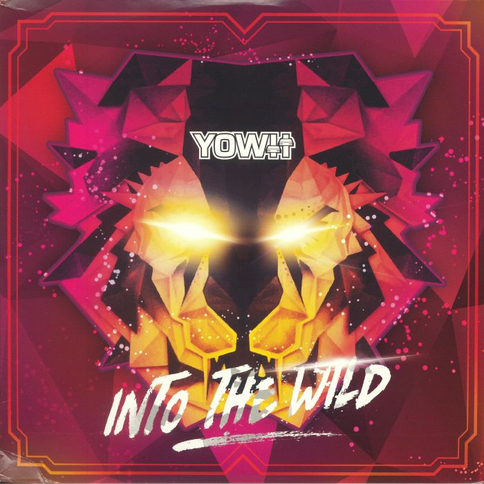 YOWII - Into The Wild
