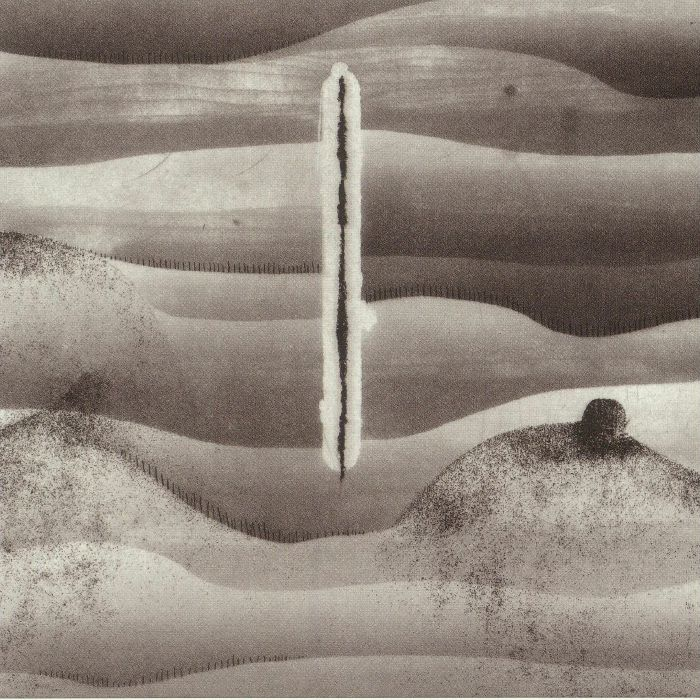 Resultado de imagen de cornelius mellow waves