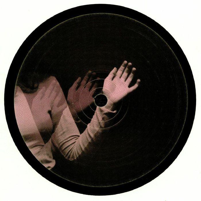 AUDUB - Negative Space