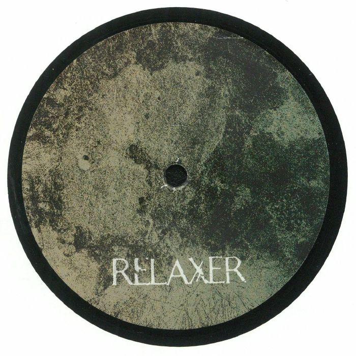 RELAXER - Relaxer V