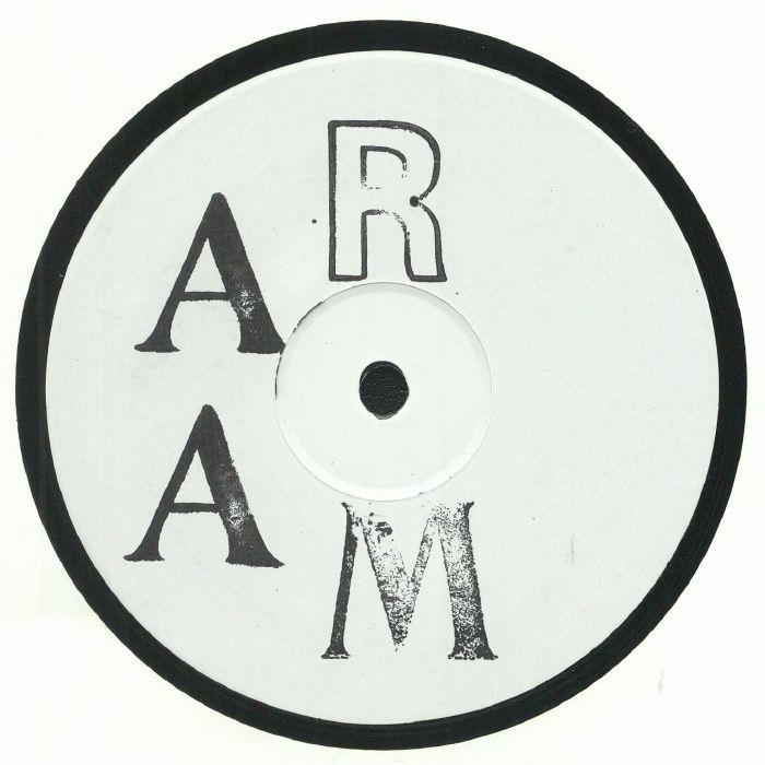 RAAM - Raam 7 7