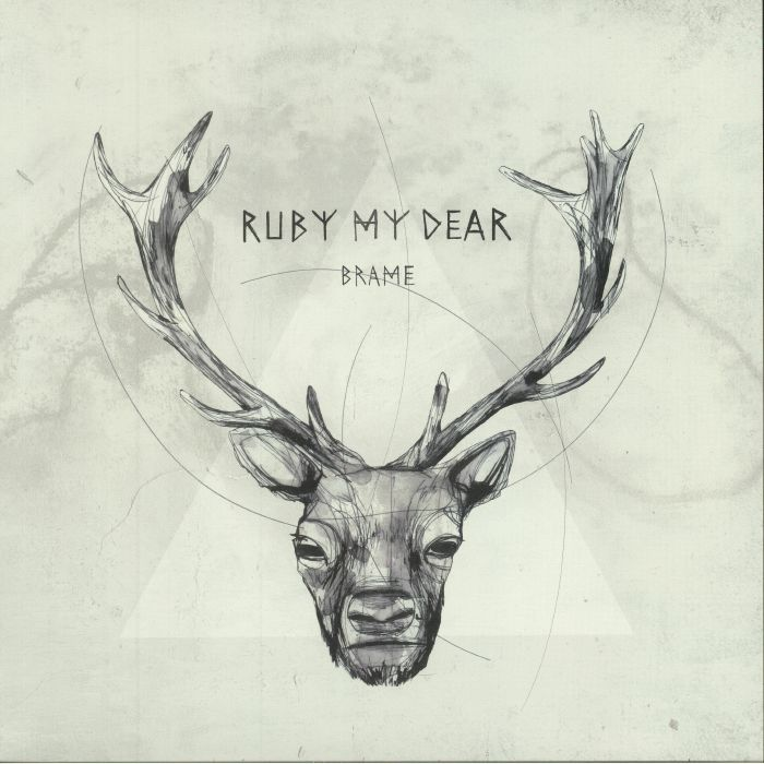 RUBY MY DEAR Brame Vinyl At Juno Records