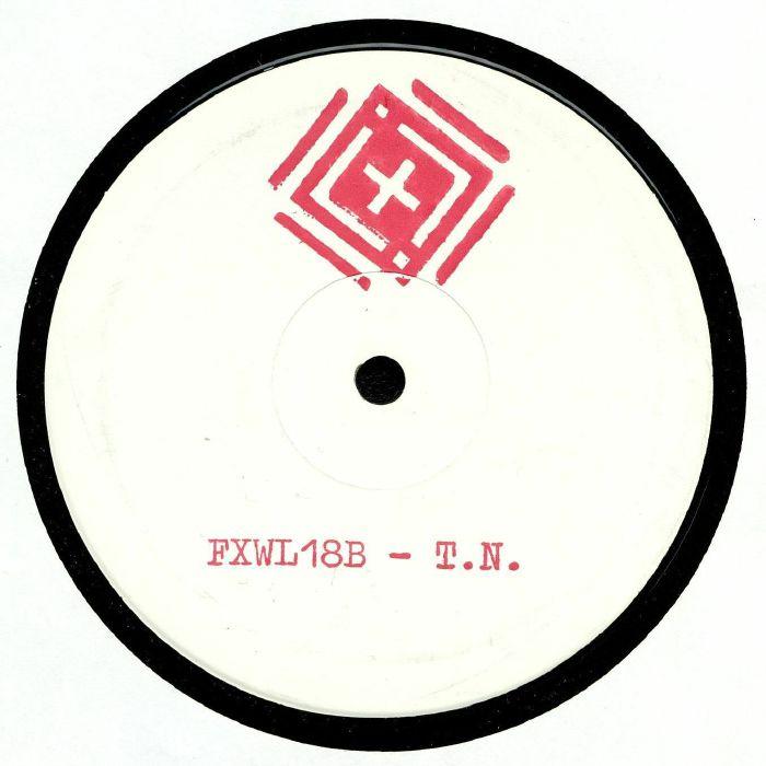 T N 18b Vinyl At Juno Records.