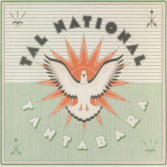 TAL NATIONAL - Tantabara