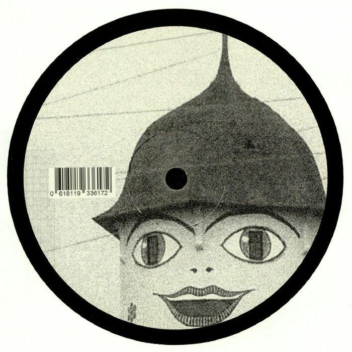 SIL - Keld EP