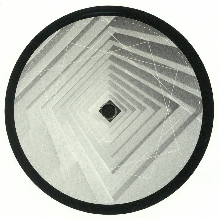 LOMONTE, Giuliano - Dramadam EP