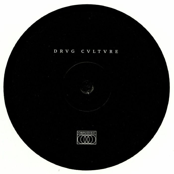 DRVG CVLTVRE - The Beast Has Many Heads