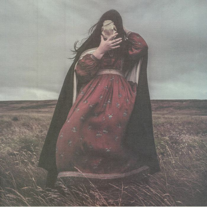HAWTHONN - Red Goddess (Of This Men Shall Know Nothing)