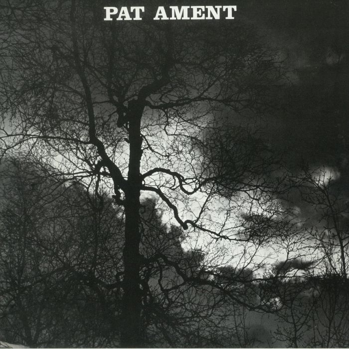 AMENT, Pat - Songs By Pat Ament