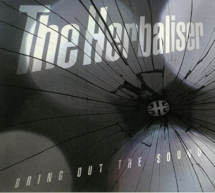 HERBALISER, The - Bring Out The Sound