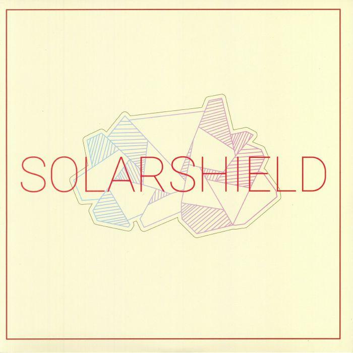 SOLAR SHIELD - Solar Shield