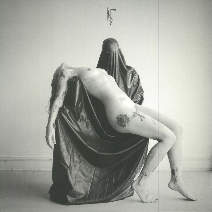 HIDE - Castration Anxiety