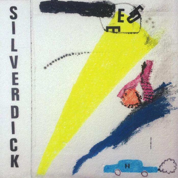 SILVER DICK - Silver Dick