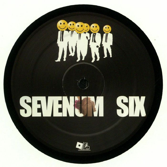 SEVENEUM SIX - ACIDNIGHT 29
