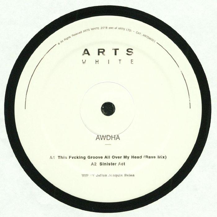 AWDHA - Uno
