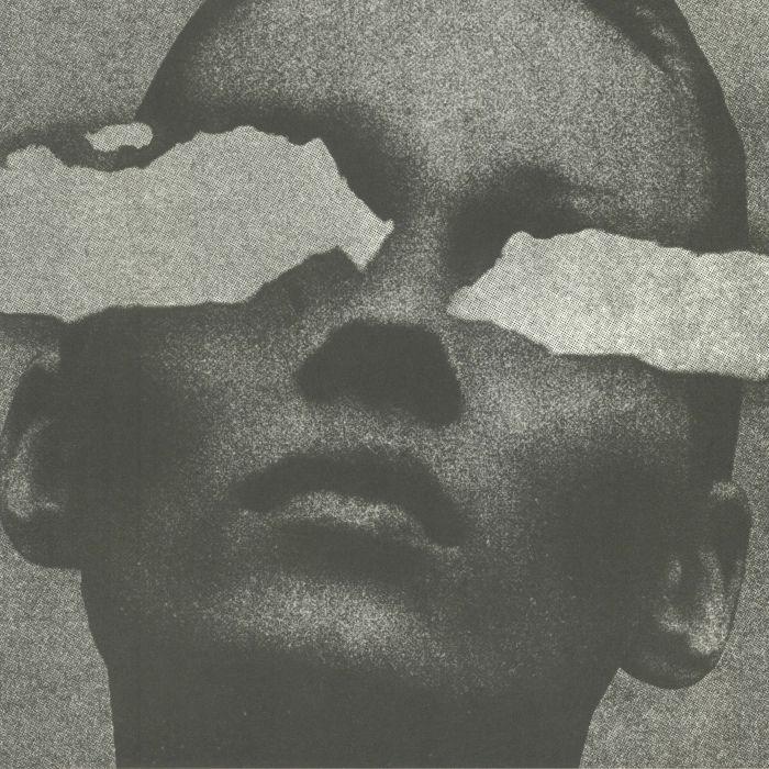 SAMBA - Malignant Remixes