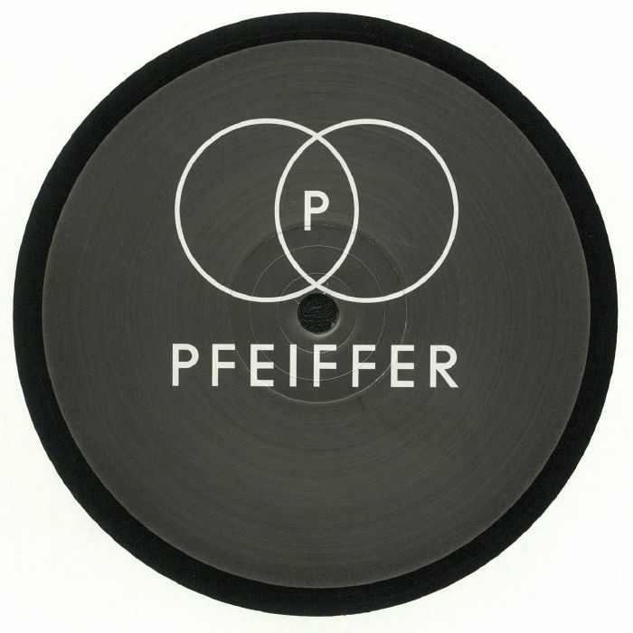 PFEIFFER - Big Tent