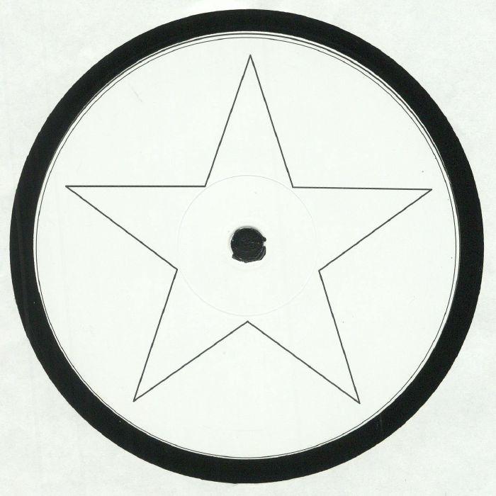 BISWAS, Rupa - Rupa Disco Jazz Rework Visions & Edits