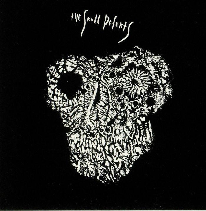SKULL DEFEKTS, The - The Skull Defekts
