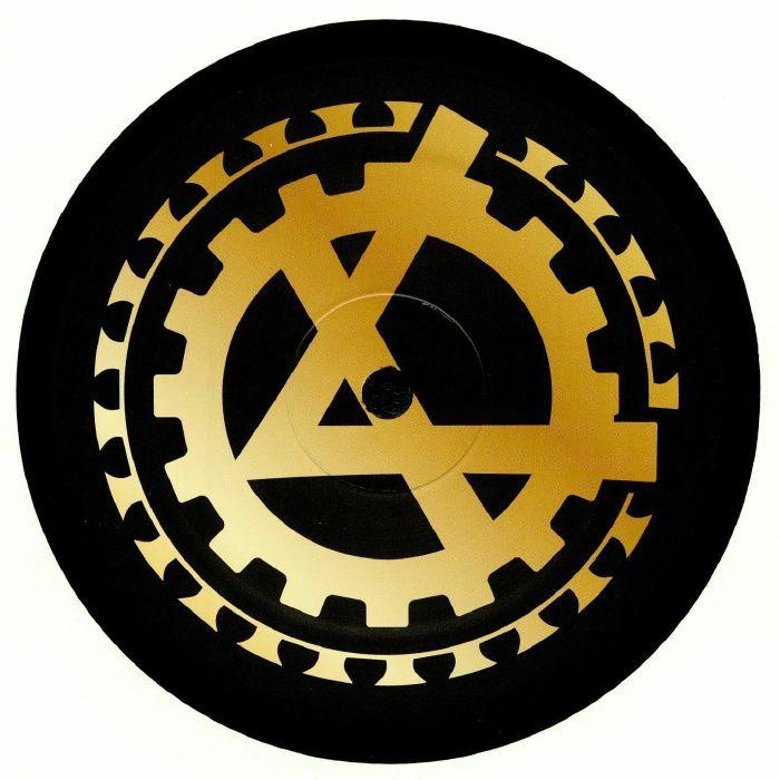 AU/JESTA/THE UNTOUCHABLES/CHAMPION HANDSOME - Io