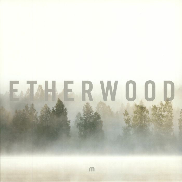 ETHERWOOD - In Stillness