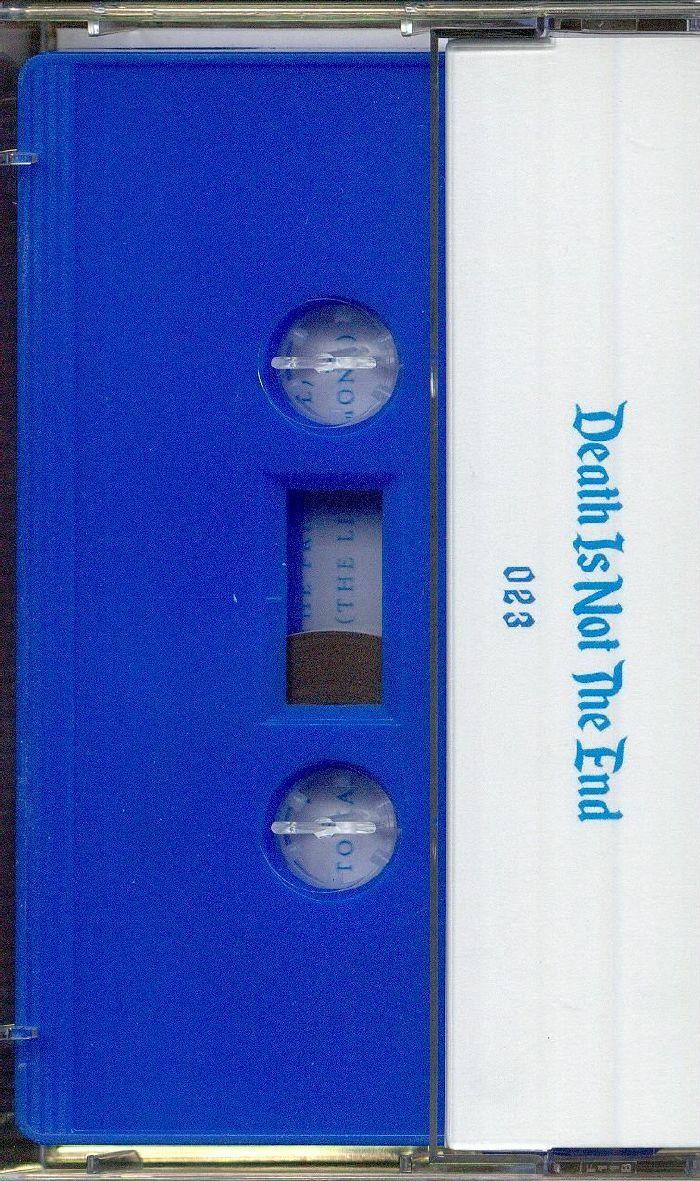 DOUSAS, Kostas - Greek Blues In America Vol 2